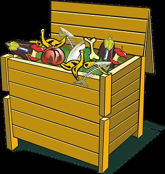 Pourquoi faire du compost est un geste écologique?
