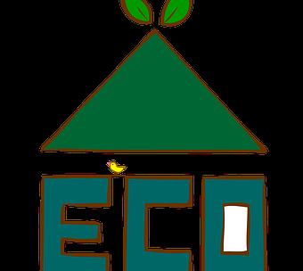 Pourquoi opter pour une maison écologique?