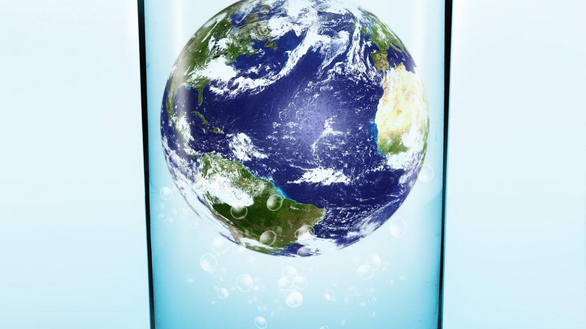 Comment avoir une vie écologique ?