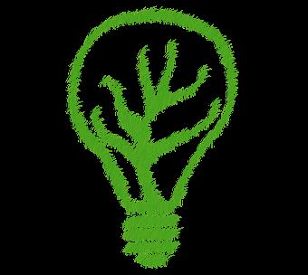 Comment réduire votre consommation en électricité à la maison?