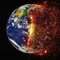 Notre environnement: favorable à réduire notre consommation d'énergie.